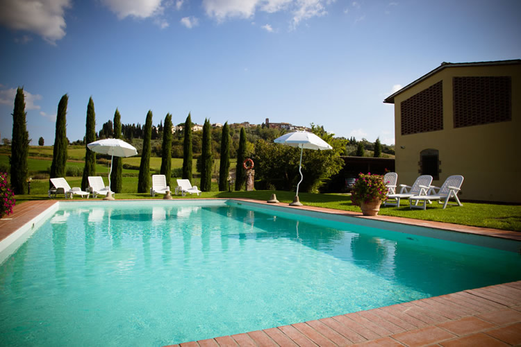 ferienhaus pool toskana ferienhaus pool italien ferienhaus pool florenz chianti. Black Bedroom Furniture Sets. Home Design Ideas
